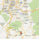 Reportan a 7 capitalinos desaparecidos en Morelos