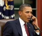 Checa las buenas intenciones de Obama contra el espionaje masivo