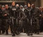 """Guillermo del Toro confirma secuela de """"Pacific Rim"""""""