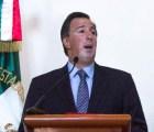 México pide a Estados Unidos explicaciones sobre espionaje