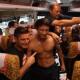 Así siguió un fan el autobús del Arsenal en su gira por Asia