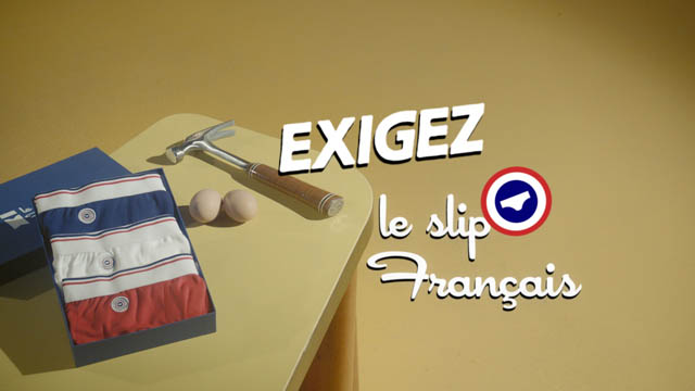 slip_francais_