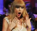 Taylor Swift estrena 8 segundos de ruido... se vuelve número uno en ventas