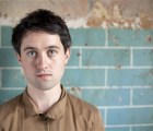 "Villagers - ""Earthly Pleasure"""