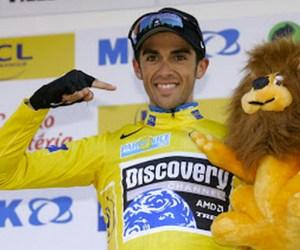 Alberto-Contador