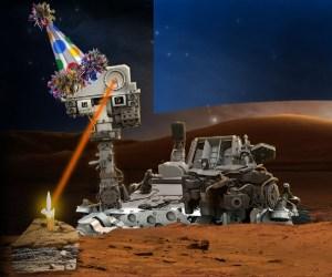 Marte5