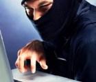 Seis formas en las que un hacker te puede matar
