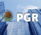 EPN envía iniciativa para creación de Fiscalía General de la República... adiós PGR