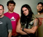 """Baroness - """"March to the Sea"""""""