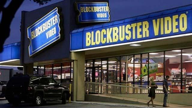 blockbuster_