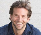 Bradley Cooper podría participar en Guardians of the Galaxy