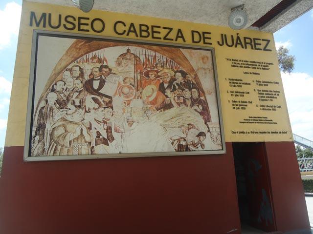 cabeza_juarez_13_13
