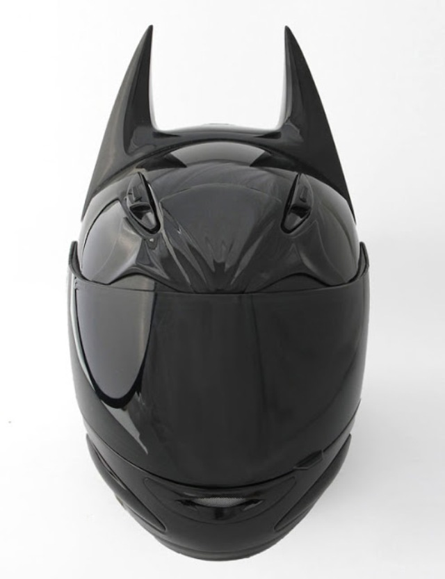 casco batman (3)