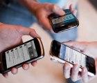 Después del espionaje ¿qué celulares traen los líderes mundiales?