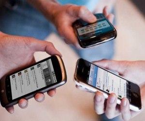 celular-smartphone-050811