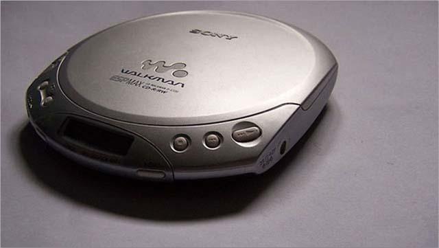 discman99999