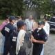 Van 7 muertos por fuga de amoniaco en Oaxaca