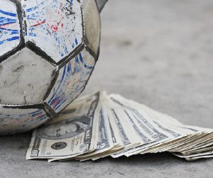 futbol-y-dinero