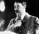Demuestran las adicciones de Hitler