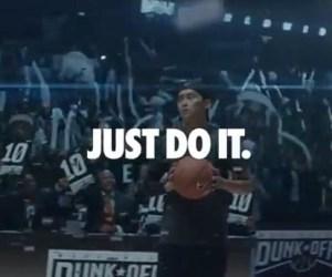 just_do_it_retate