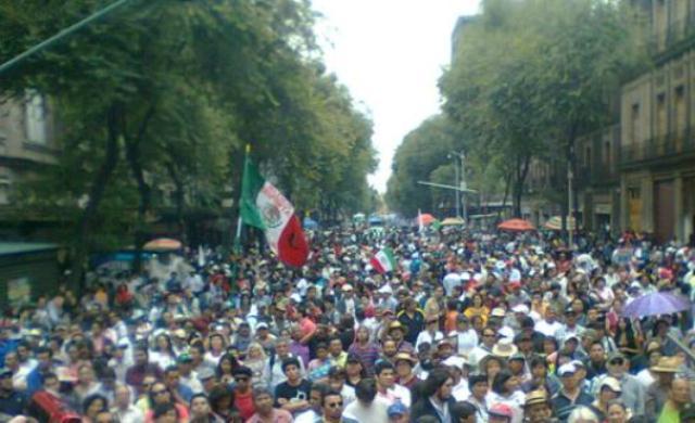 marcha_2