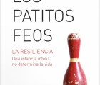 patitos_feos