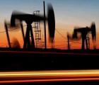 México podría importar petróleo de Estados Unidos... ¡¿Qué?!