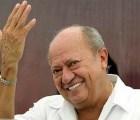 El sindicato de Pemex ha transado hasta a su propio abogado (es en serio)