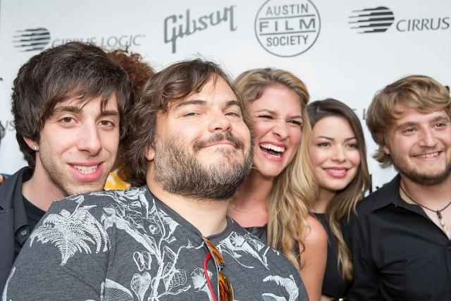 school of rock reunion6