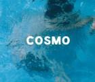 Cosmo, el proyecto de Felix White de The Maccabees
