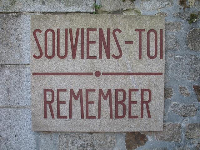Oradour-sur-Glane5