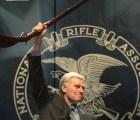El debate en EEUU por la venta de armas y la salud mental