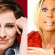 """Laura Bozzo envía carta a Carmen Aristegui: solicita """"formalmente"""" derecho de réplica"""