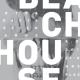 Reseña y Fotos: Beach House en El Plaza Condesa
