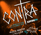Playlist: Contra 9, Punk Nacional