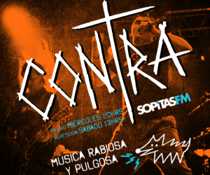 contra_ndpost