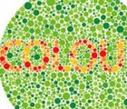 ¿Cómo saber si eres daltónico?