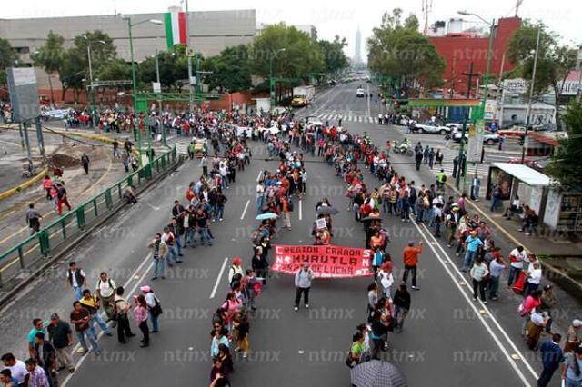 estudiantes tlatelolco
