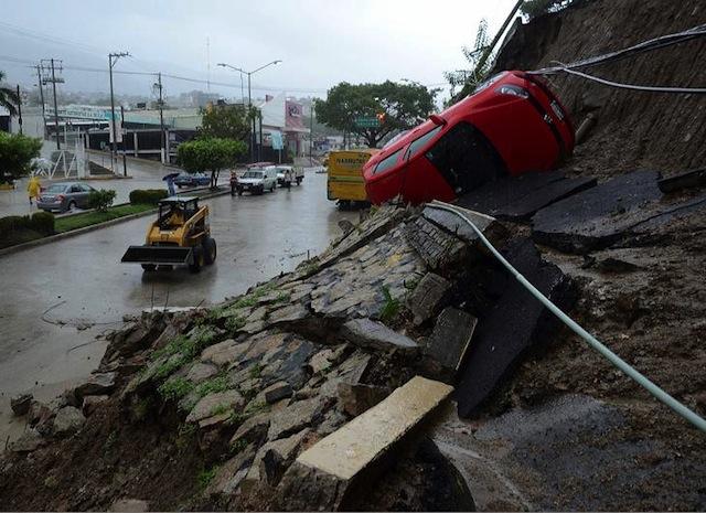 inundaciones_acapulco_ap3