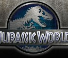 """Se filtran imágenes de los supuestos folletos de """"Jurassic World"""""""