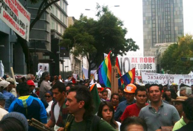 marcha_amlo_12
