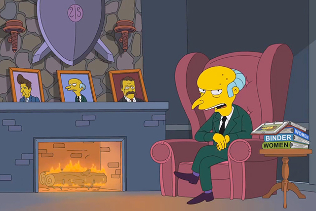 montgomery_burns_1