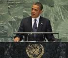 68 Asamblea General de la ONU (En vivo)