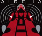 pearl-jam-sirens