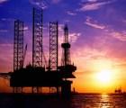 Megayacimiento petrolero es descubierto en las costas de Tabasco