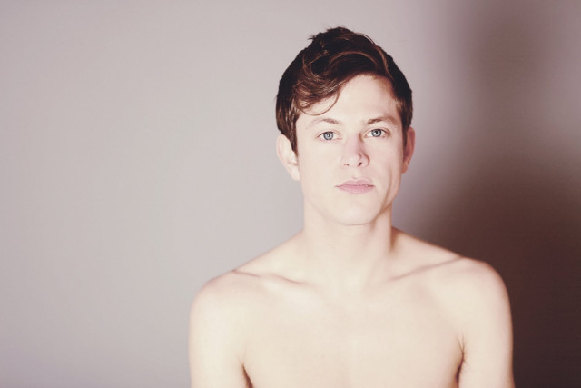 perfumegenius