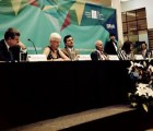 Presentan el programa para la FIL Guadalajara 2013