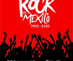 rockexpo