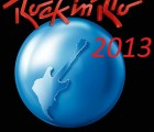 Sigue en vivo los shows de Avenged Sevenfold y Iron Maiden en Rock in Rio 2013