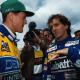 "Michael Schumacher y Alain Prost creen que Ferrari puede ""explotar"""